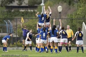 UCLA_women