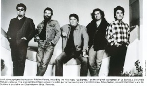 los-lobos-1987-la-bamba