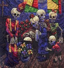 Skeletons_Funeral_David_Goodrich
