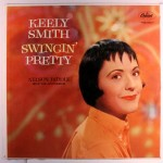 keely_smith_swingin_pretty