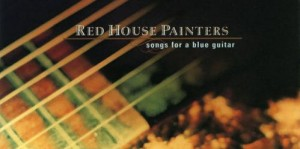 songs-for-a-blue-guitar